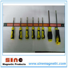 Magnetic Handware Tool / Knife Holder