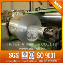 high quality 5052 h26 aluminum coil from China professional supplier