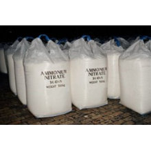 2014 Factory 6484-52-2 Fertilizer Ammonium Nitrate, 34% NPK