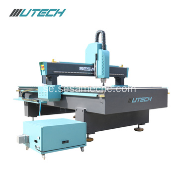 cnc router machine / wood working cnc router 1325