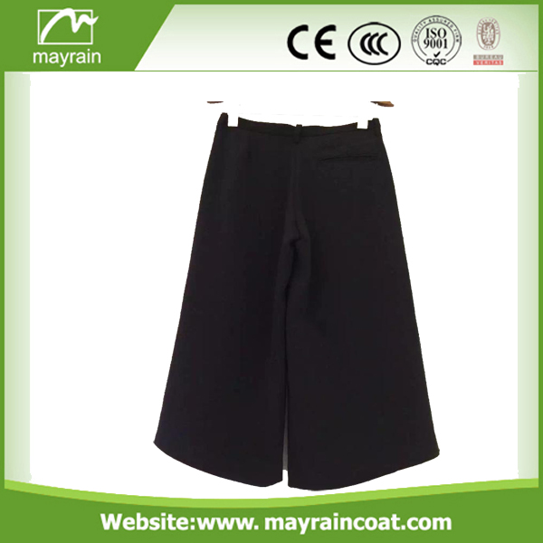 Polyester women wholesale pants