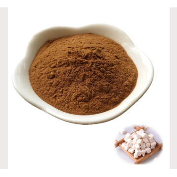 Buy online horse chestnut seed extract for hair