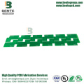 Low Cost PCB Thick Copper PCB