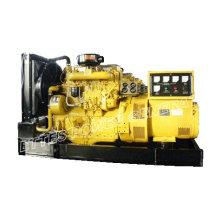 Double Use Diesel Welding Generator/Diesel Generating Welder