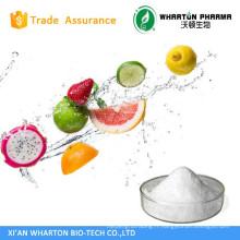 Nitrate de thiamine / poudre de nitrate de thiamine