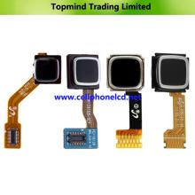 Трекбол Trackpad Flex кабель для Blackberry 9700 9900 9800 8520