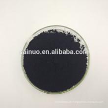 Floppy Carbon Black Preise von Schwarzpulver