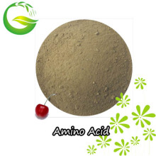 Amino Acid Chelate Calcium Fertilizer for Agriculture