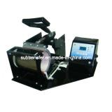 Sublimation Digital Mug Press Machine