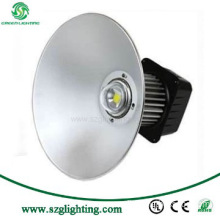 GL-HY25P-150W high quality led high bay lamps,150W,PMMA,COB