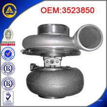 Engine turbo HC5A 3523850 avec prix de choc