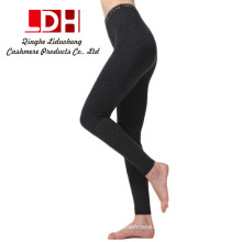 cashmere leggings big yards pants high quality thick legging female autumn and winter warm pants Fashion Ribbed Pants