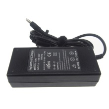 19V 4.74A 90W adaptador de corrente alternada para HP