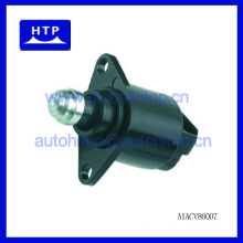Valve de réglage du ralenti pour Peugeot expert 206 307 406 806 807 A96158 A97116 19208X 230016079217