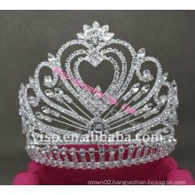 charm pageant tiara