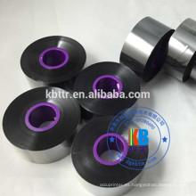 Tipo compatible TTO markem smartdate cinta de impresora para impresión de polipropileno