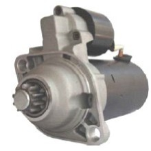 BOSCH STARTER NO.0001-121-003 for PORSCHE