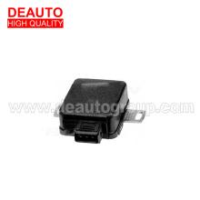 Sensor de posición del acelerador 89452-32020 para COCHE