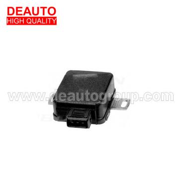 Throttle Position Sensor 89452-32020 For CAR
