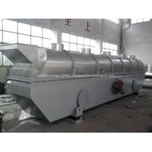 ZLG Series Vibration Potassium citrate Fluidized Bed Dryer