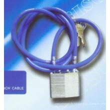 Cadenas de cadenas et de cadenas en stratifié (2307)