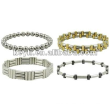 Magnetic Therapy,Magnetic Rod Bracelet,Ndfeb Magnet