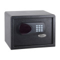Safewell Rg Panel 250mm Height Hotel Safe