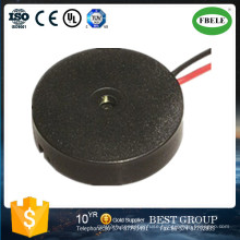 Small Wire 85dB Mini Piezo Buzzer