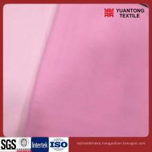 Shirting/Pocketing/Lining Fabric Tc65/35 110X76 Fabric Manufacturer