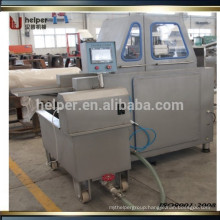 meat brine injection machine