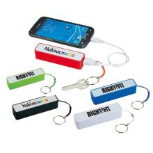 Key Chain Huawei Mobile Phone Power Bank