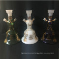 Three Color Small Hookah for Choice in Sale