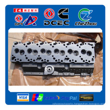 DCEC 6BT diesel engine parts cylinder head C3966454
