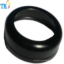 Colorantes de aluminio negro anodizado / Colorantes de aluminio Se utilizan para teñir perfiles de aluminio