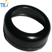 Corantes anodizados de alumínio preto / corantes de alumínio Usado para tingimento de perfis de alumínio