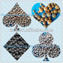 Bio Ceramic Ball for water filter