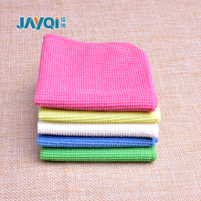 Microfiber Cleaning Towels for Car Best Seller