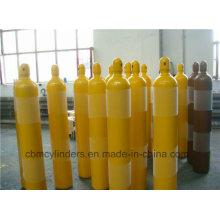 50 Liter Nitrogen Cylinders/Tanks/Bottles
