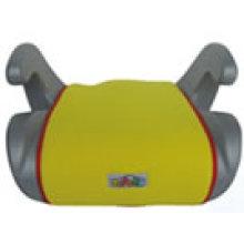 Baby Car Booster Sitz