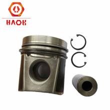 Deutz diesel engine spare parts  piston kit 04235948