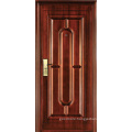 Commercial Entry Doors (WX-S-296)