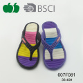 Summer Popular Le ultime signore Eva Slipper