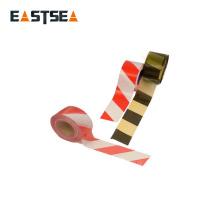 Yellow & Black oder Orange & White Anti-Rutsch-Tape