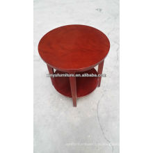 Столик для спальни отеля XY0827