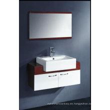 Mueble de baño (PC006WG-1)