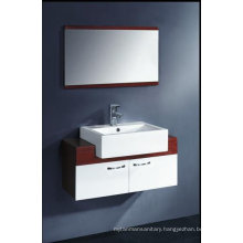 Bathroom cabinet(PC006WG-1)
