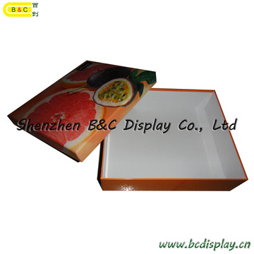Gift Carton Packing Box (B&C-I004)