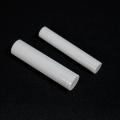 Усовершенствованные керамические поршневые цилиндры