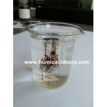 Potassium Humate for plant