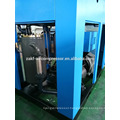 Single stage 3 phase 110kw 150hp electric motor for screw air compressor